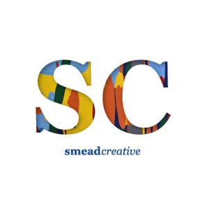 smeadcreative