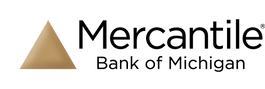 MercLogo-CMYK3DTriangleBlk-1.png