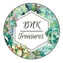 BNK Treasures.jpg