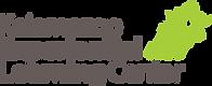 KELC_logo-Horiz.png