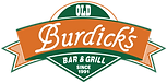 burdicks.png