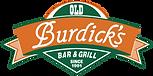 burdicks.png