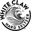 White Claw Logo PNG.png