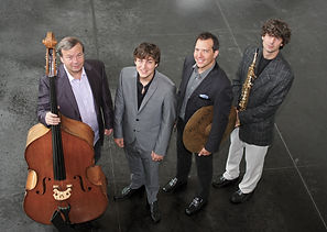 Tom Knific Quartet.jpg