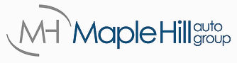 MapleHill_Auto_Logo_4c.jpg