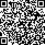 QR_code_votedodah19.png
