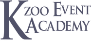 Kzoo Event Academy Logo in Blue.png