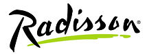 Radisson Hotel Logo - black text.jpg