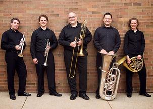 WMU Brass Quintet.jpg
