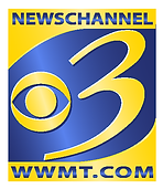 WWMT3.png