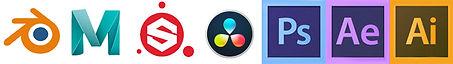 Software-Logos.jpg