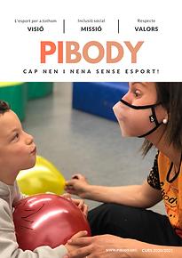 Revista Pibody 2020-2021.png
