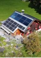 Photovoltaik 1.PNG