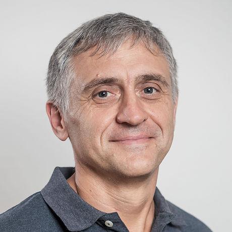 Wladimir Kechter