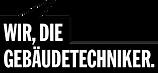 wir_die_gebaeudetechniker.png