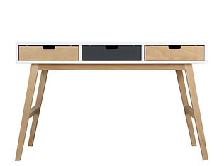 13212403-lynn-writing-desk-2-e.jpg