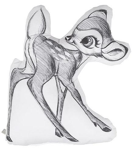 Coussin - Bambi - PLUM PLUM