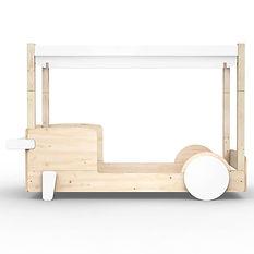 lit-baldaquin-90x190cm-discovery-mathy-by-bols-blanc (2).jpg