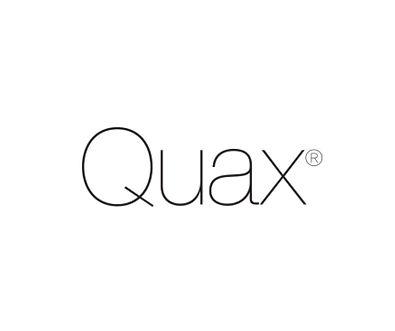 QUAX.jpg