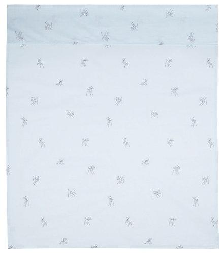 Drap de lit/berceau - Bambi - PLUM PLUM