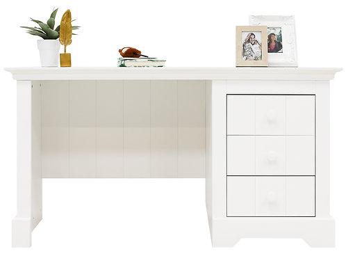Bureau Narbonne Blanc BOPITA