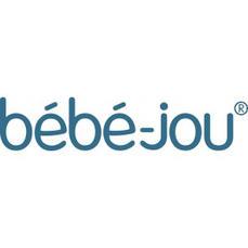 BEBE-JOU