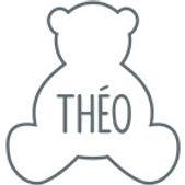 logo-théo bébé.jpg