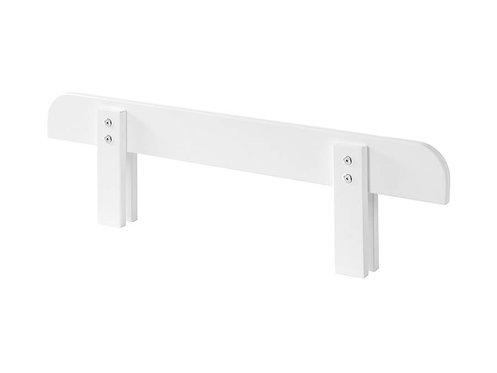 Barre de protection- plusieurs coloris disponibles VIPACK