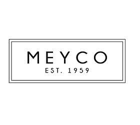 MEYCO.jpg