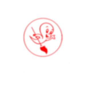 LOGO SOL PROPRE ROUGE.PNG