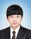 Sunghyun Lee_Photo.jpg