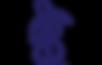 zodiac transparent.png