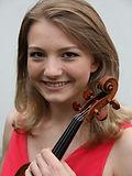 Nathalie Schmalhofer.jpg