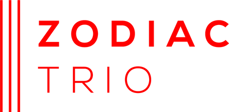 zodiac trio - red text.png
