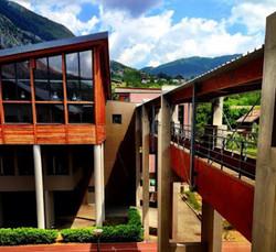 The Lycée