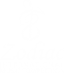 Zodiac Competition White Logo.png