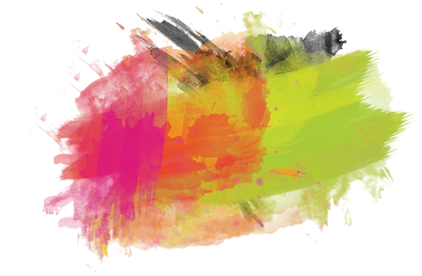 paint splatter.png