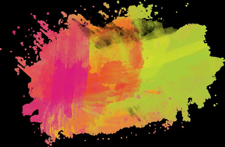 paint splatter.png