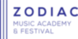 zodiac festival - blue text.png