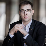 Sven Bauer_photo.jpg