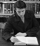 Zach Composer.JPG