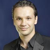 Dan Sloutskovski.jpg