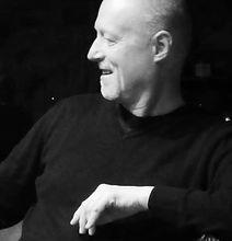 john mcdonald-2.jpg
