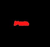 MMF Logo .png