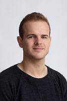 Jack Frerer 2018 Headshot copy.jpg