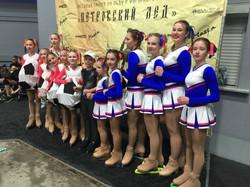 Россия, вперед!!!