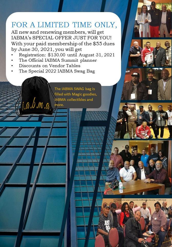 iabma member offer final.jpg