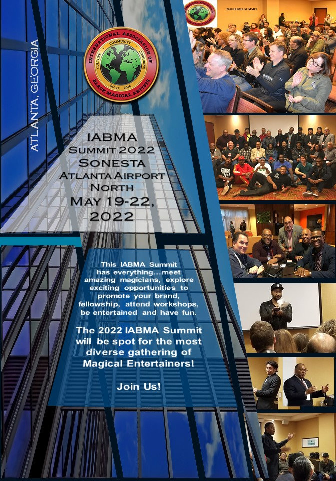 iabma summit 2022 cover final.jpg