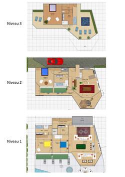 Plan EZE 2