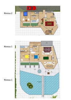 Plan EZE 1